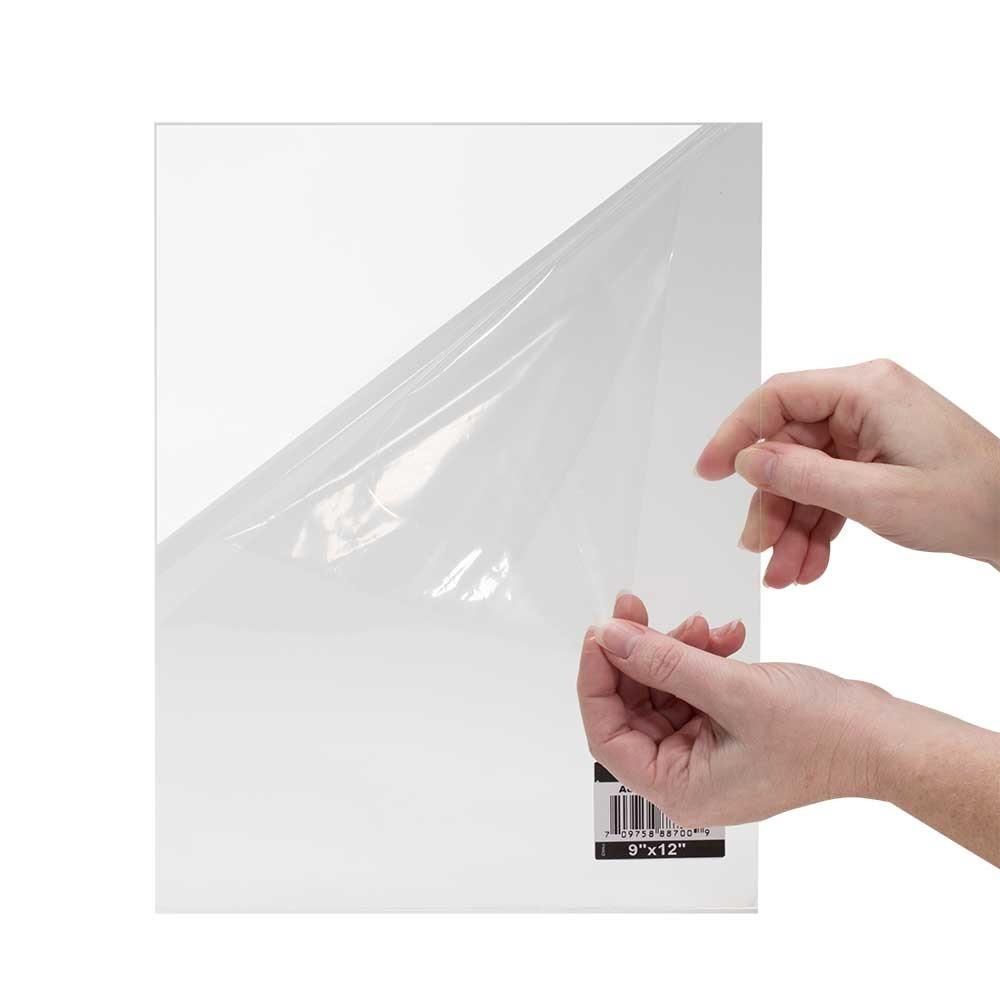 Krystal Clear Glazing In 2020 Styrene Sheets Krystal Clear