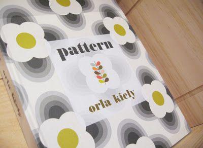 BooksActually: December 2010