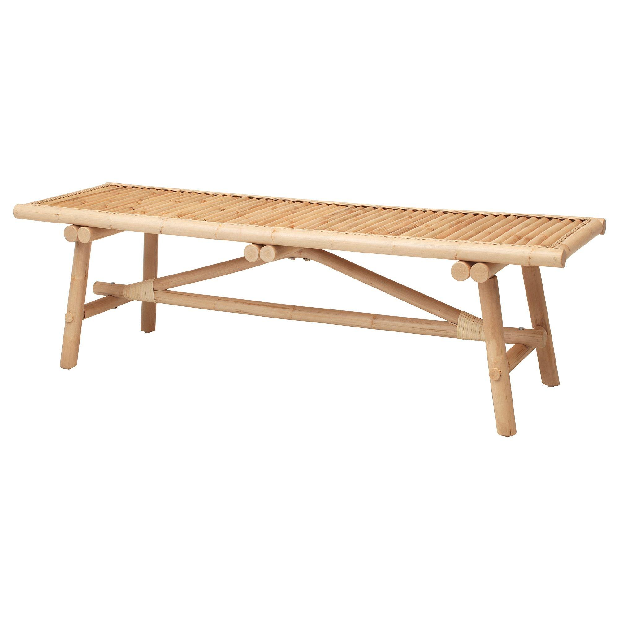 Surprising Bank Tankvard In 2019 Ikea Bench Ikea Furniture Creativecarmelina Interior Chair Design Creativecarmelinacom