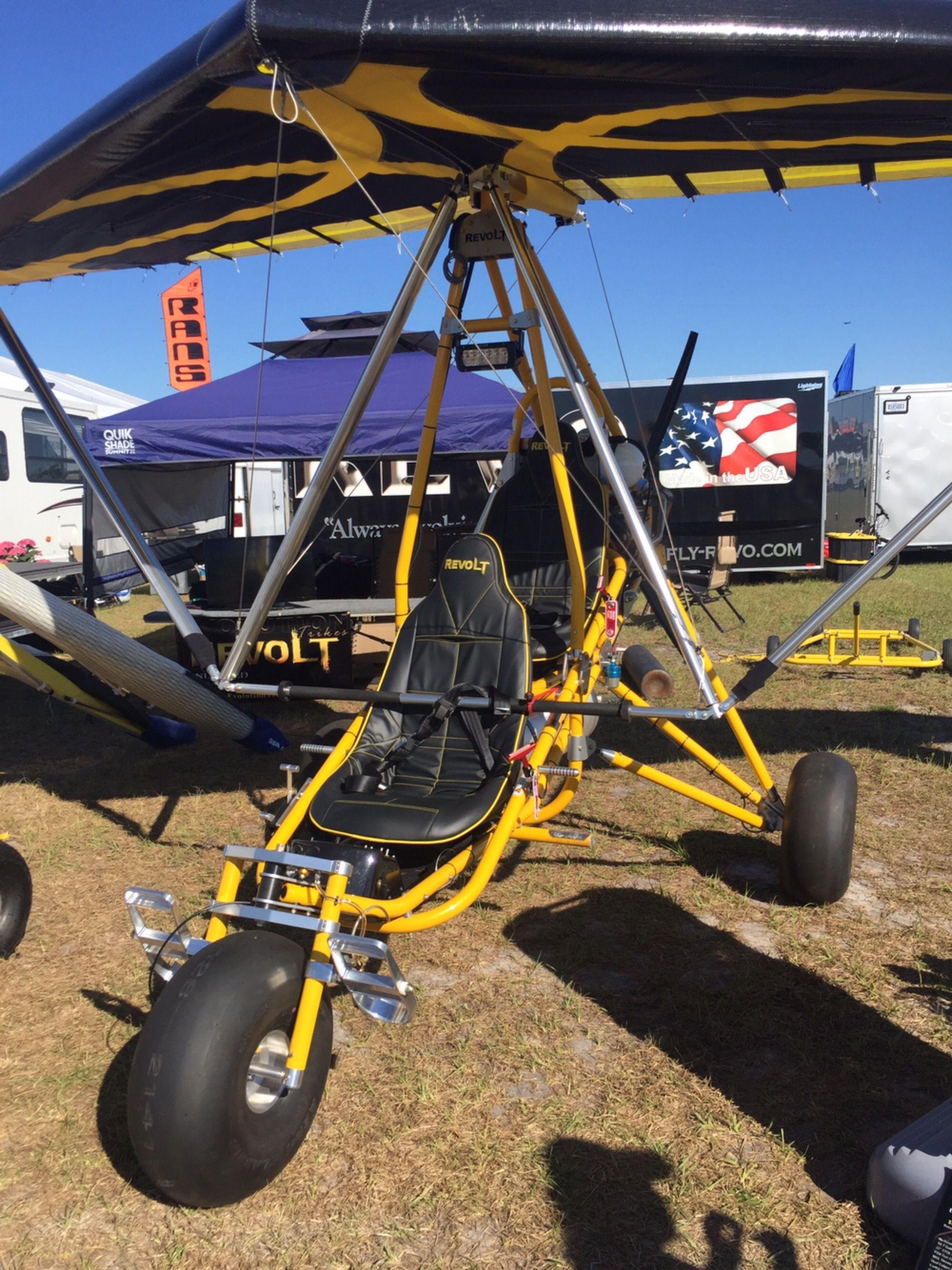 Pin by Joseph Glynn on Ultralight Trikes | Kit planes, Light