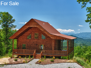 Cabins For Sale Bryson City Log Homes Bryson City Cabin Rentals Cabins For Sale Cabin