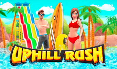 Uphill Rush Racing V0 112 0 Mod Apk Free For Android Mobile Hack Obb Full Version Hd Mony Mob Org Apkmania