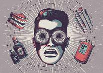 Resultados de la Búsqueda de imágenes de Google de http://blog.moviepostershop.com/wp-content/uploads/2011/02/One-Day-movie-poster.jpg — Designspiration