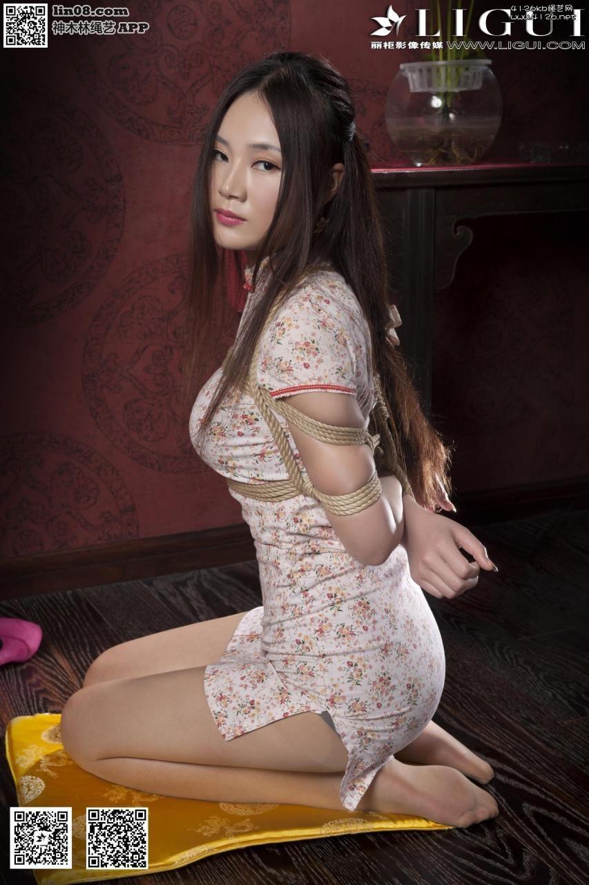 Chinese dress bondage, young girls pussy cream pics
