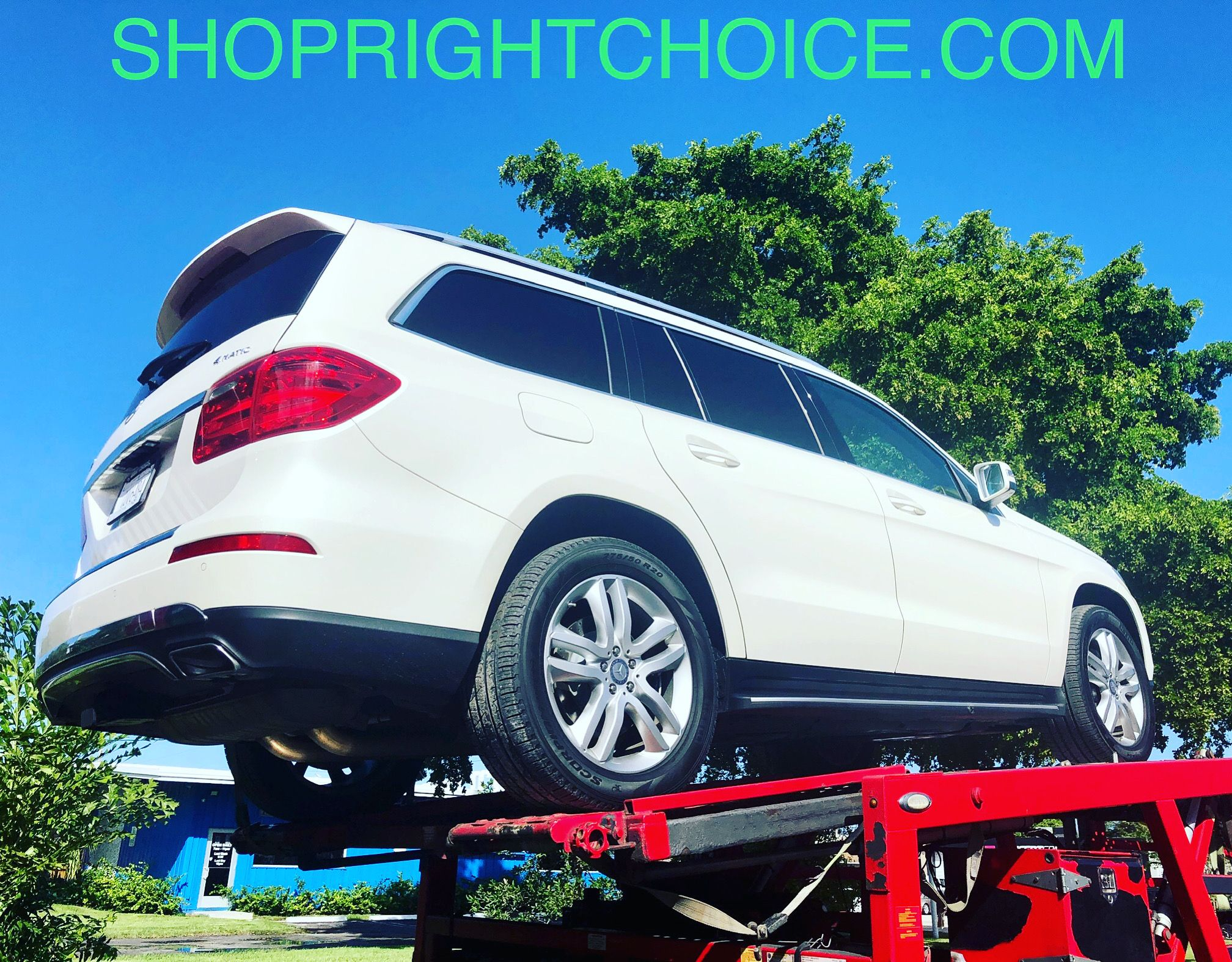 2013 Mercedes Benz Gl450 Delivery Mercedes Benz Gl Cars For Sale Used Mercedes For Sale