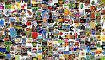 Mistä löytyy ilmaista kuvamateriaalia ja millä työkaluilla voit luoda visuaalista sisältöä verkkosivuillesi ja sosiaaliseen mediaan.