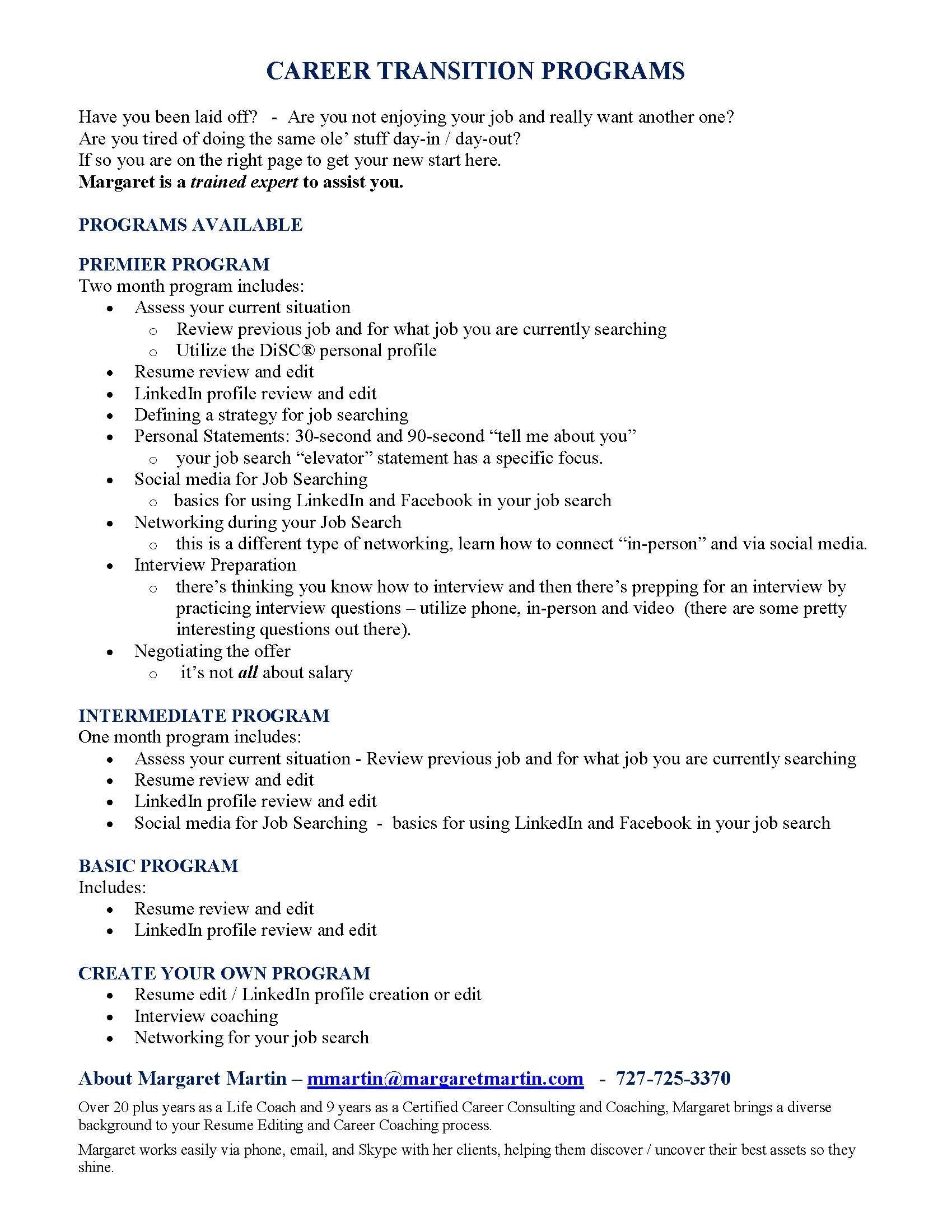 cover letter for editing job - Teriz.yasamayolver.com