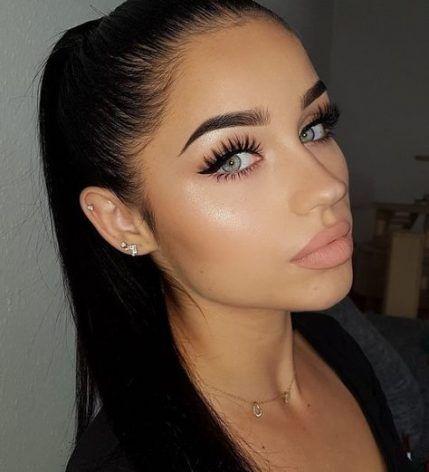 Photo of 26+ neue Ideen Make-up für Anfänger Augenbrauen perfekte Brauen