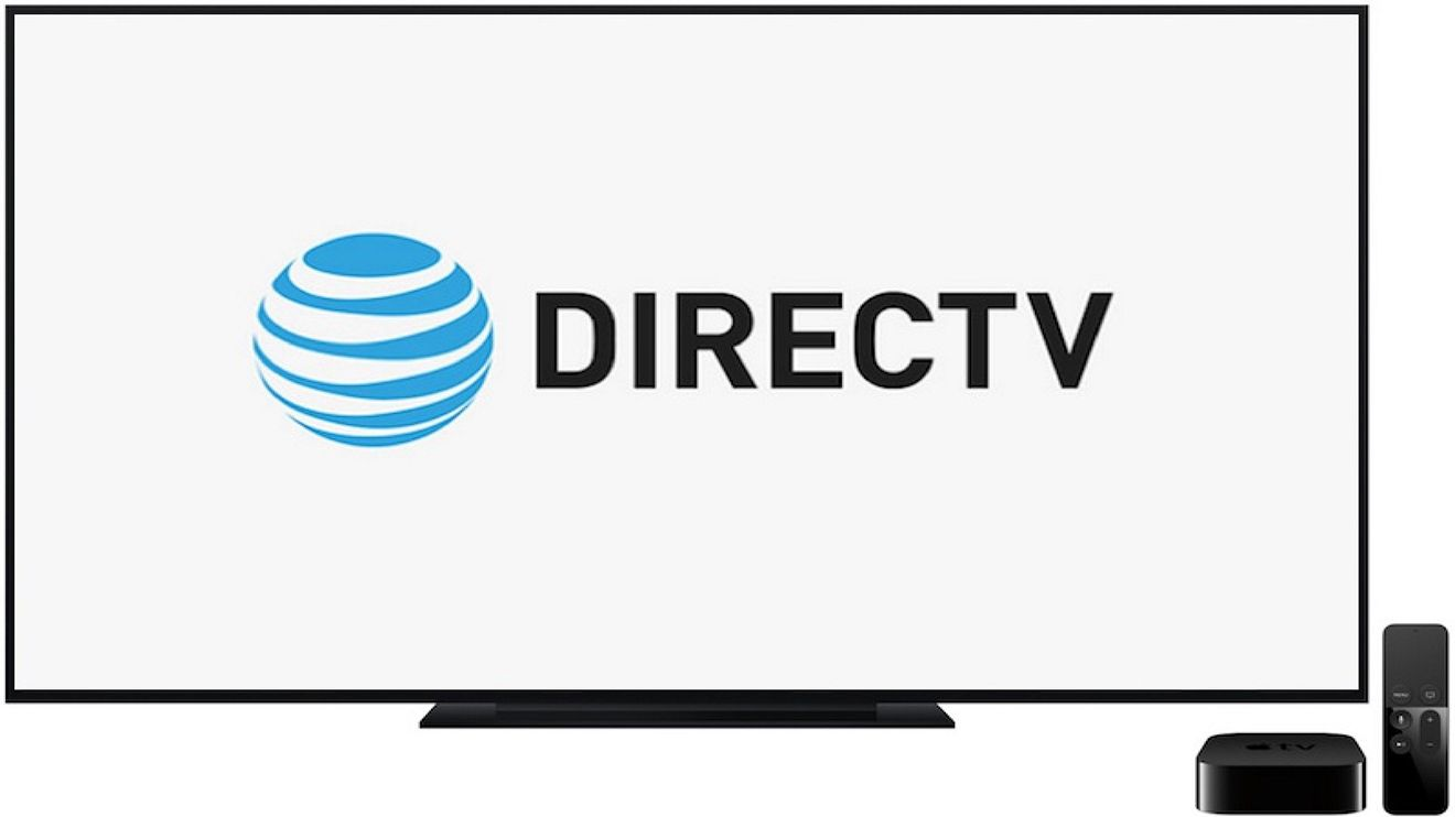 AT&T is giving without end Apple TVs once more Directv