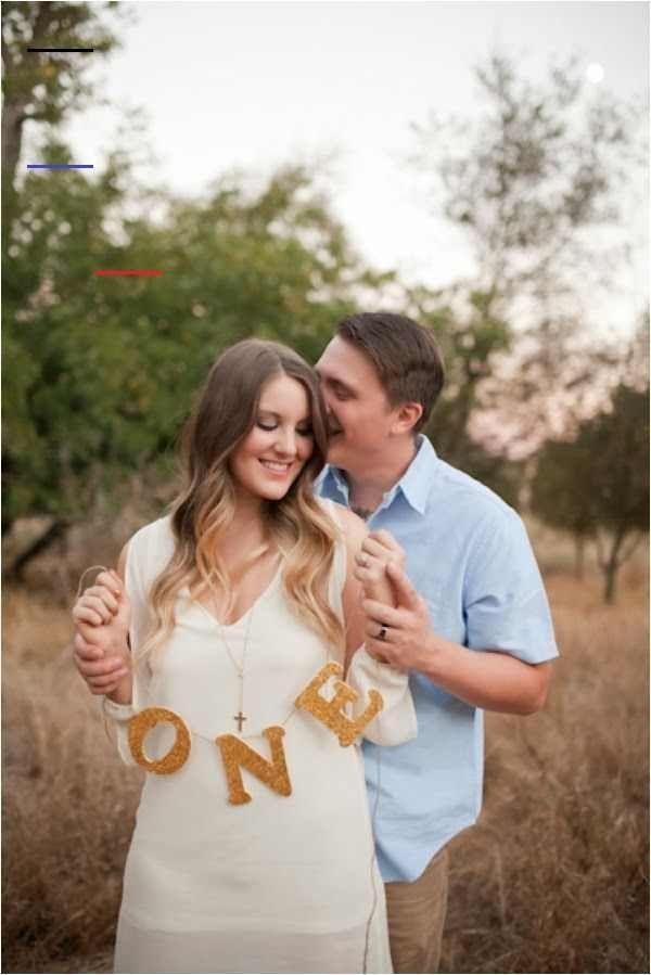 Fotos zum Hochzeitstag im ersten Jahr – KnotsVilla | Hochzeitsideen | Kanada Wedd …