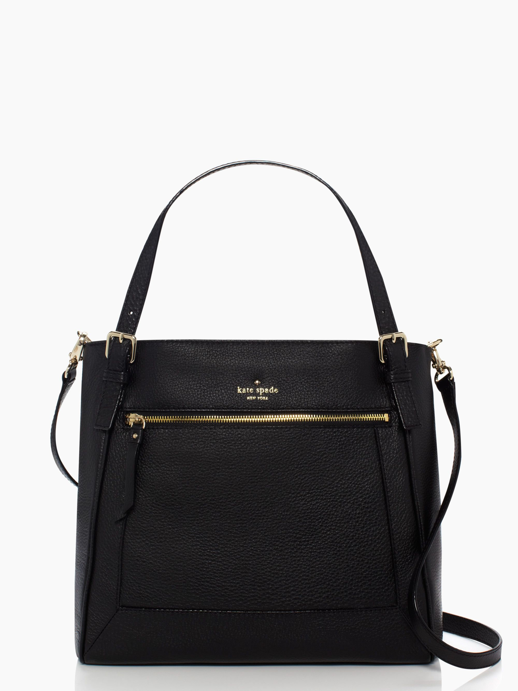 say hello to your new work bag. the peters makes a slight nod to a tote with its boxy body and open top, but its clean graphic lines and compact dimensions are beautifully ladylike.