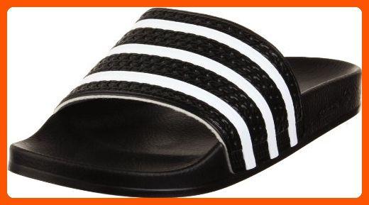 f6fa1c887 adidas Originals Men s Adilette Slide Sandal