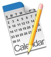 Loan Repayment Schedule DonT Let This Document Get Lost In The