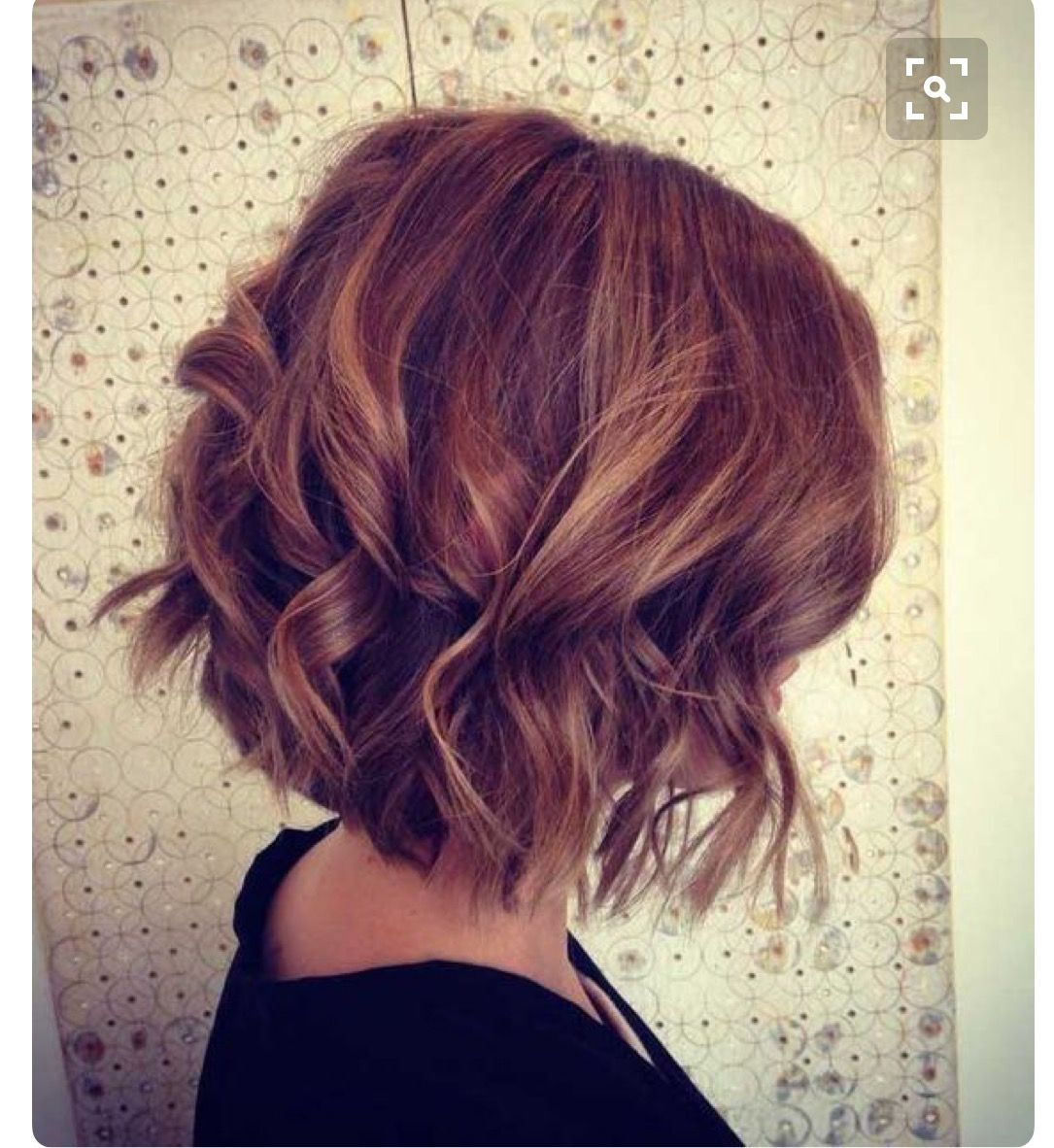 Pin by patricia heth on hair color ideas pinterest hair coloring
