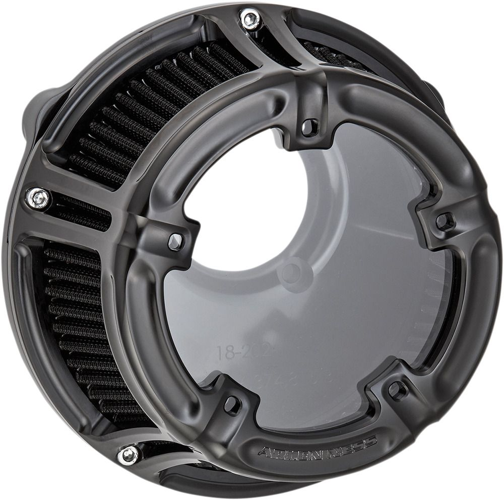 Pin on Air Intake and Fuel Delivery. Motorcycle Parts and