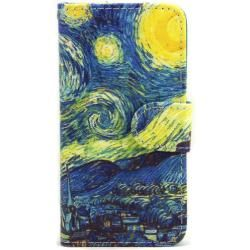 Photo of Motiv Flipcase Kunst für Ihr iPhone 7/8 Plus
