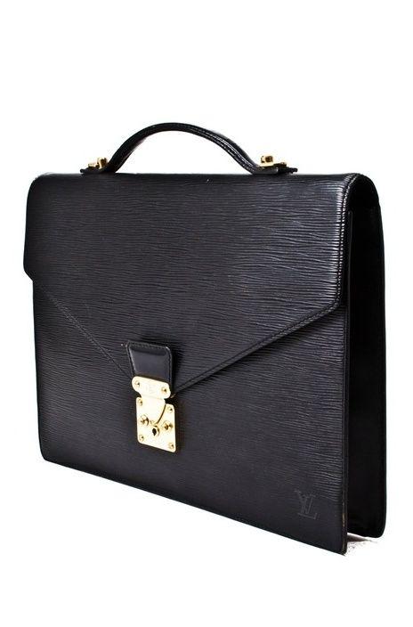 FashionFriends | Louis Vuitton - Porte-documents acheter en ligne