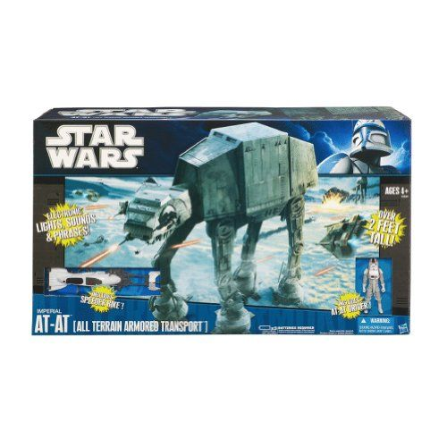 The At At Multi Stand Is A 10 Tall Highly Detailed And Poseable Desk Caddy That Comes With A Cable Organizer Th Star Wars Toys Star Wars Star Wars Collection