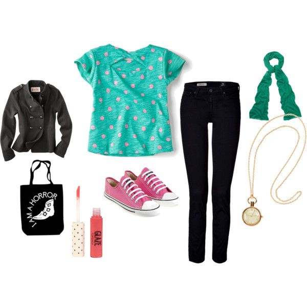 By Adriano Day ModaZaraAg On Featuring One Missantropa Polyvore thrCxsQd