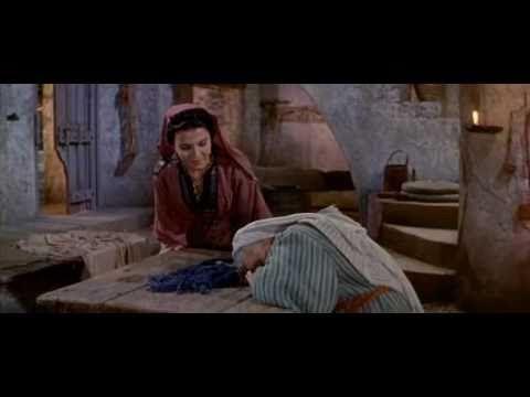 A Historia De Ruth Filme Biblico Dublado Filmes Biblicos