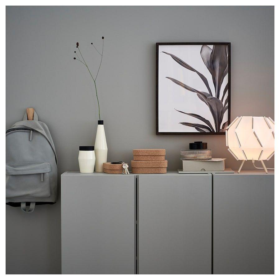 Photo of IVAR skap – furu – IKEA Østerrike