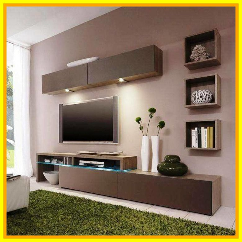 59 Reference Of Tv Stand Ideas For Small Living Room In 2020 Living Room Modern Living Room Tv Wall Modern Tv Units #tv #units #in #living #room