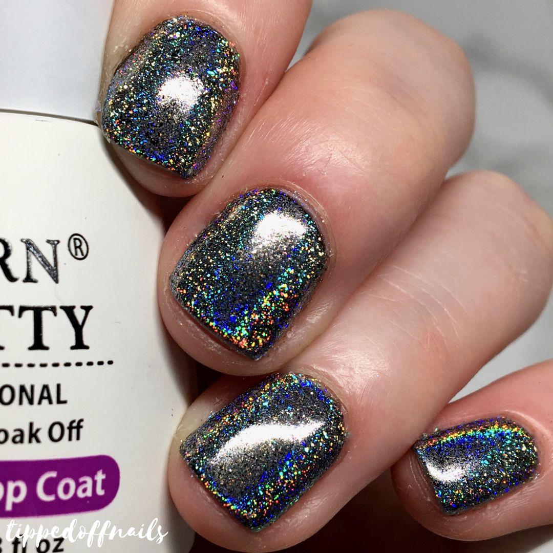 Born Pretty Store Supplies Review* | nail polish | Born pretty store ...