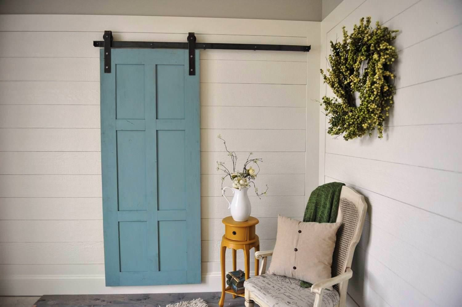 Interior Barn Doors For Sale Sliding Barn Door Interior