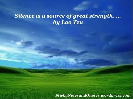 Strength Quote, #quote
