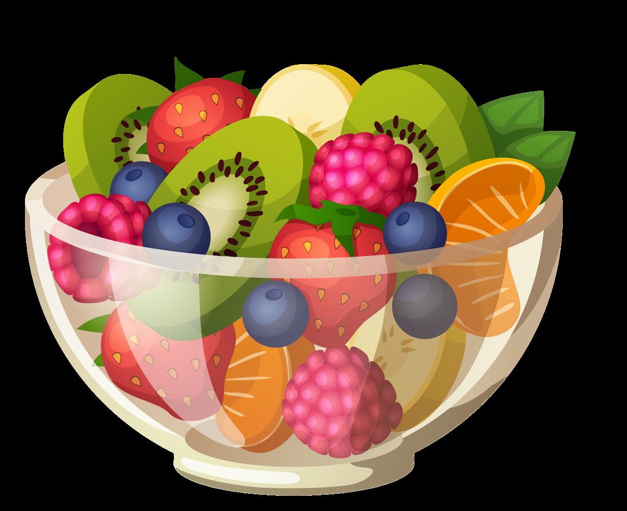 shutterstock clipart pinterest fruta alimentos y verduras. Black Bedroom Furniture Sets. Home Design Ideas