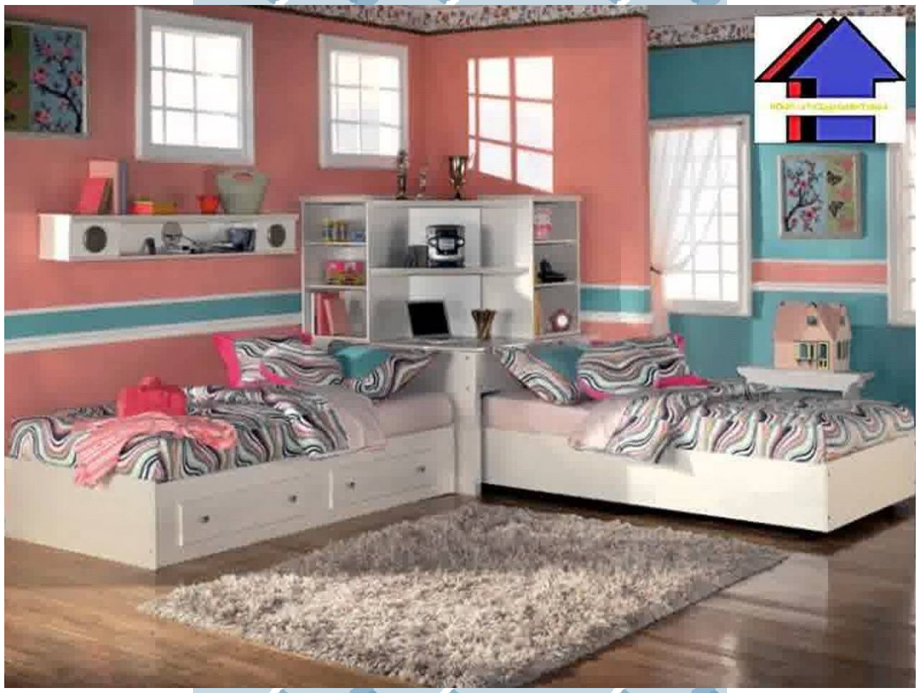 2 Kid Schlafzimmer Ideen Kindermobel Info Babyzimmer Junge Ideen Kid Kinder Zimmer In 2020 Gemeinsame Kinderzimmer Ikea Kleines Schlafzimmer Schlafzimmer Ideen