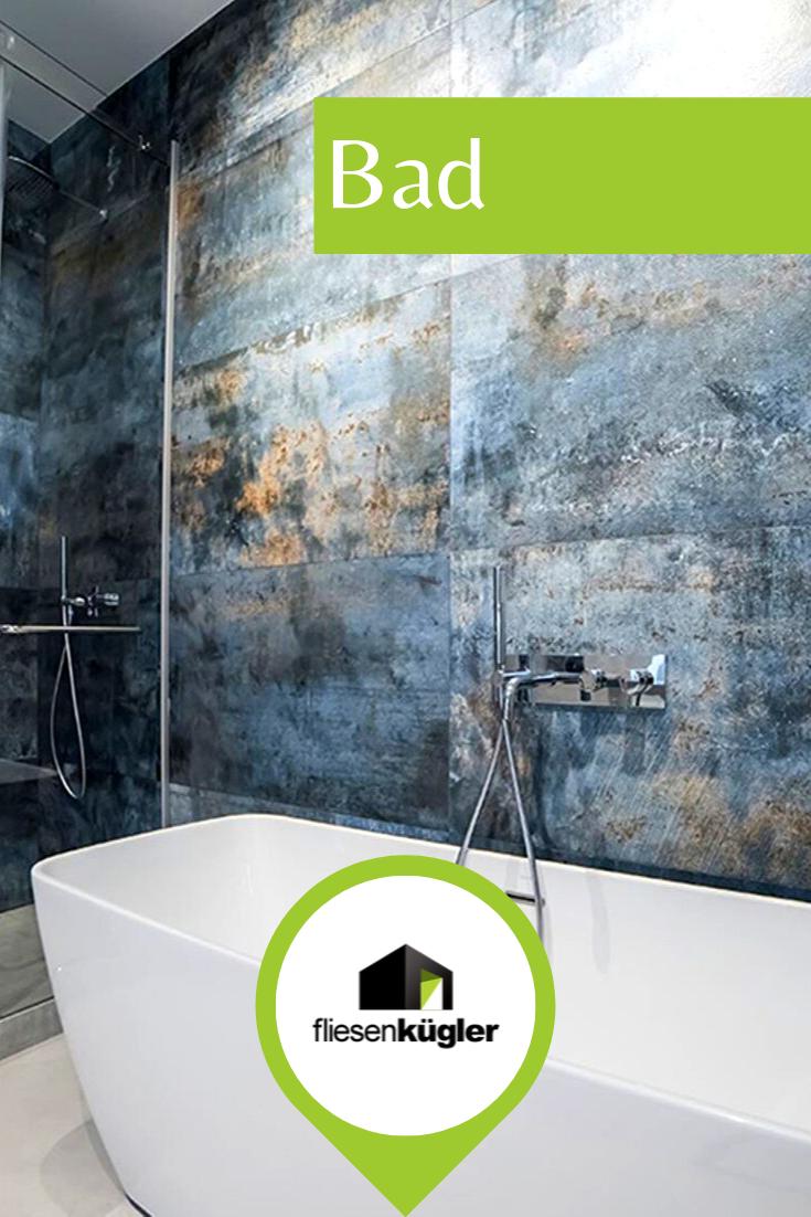 Fliesen Vergegenwartigen Gleichzeitig Ein Stil Und Dekorationsmittel Mit Viel Potenzial Unsere Fliesen Sind Wasserre Badgestaltung Badezimmer Fliesen Fliesen