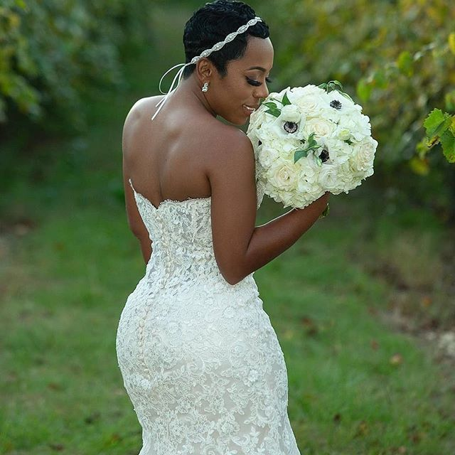 Jamaican Wedding Hairstyles: Pin By My Afro Caribbean Wedding On Black Love And Afro