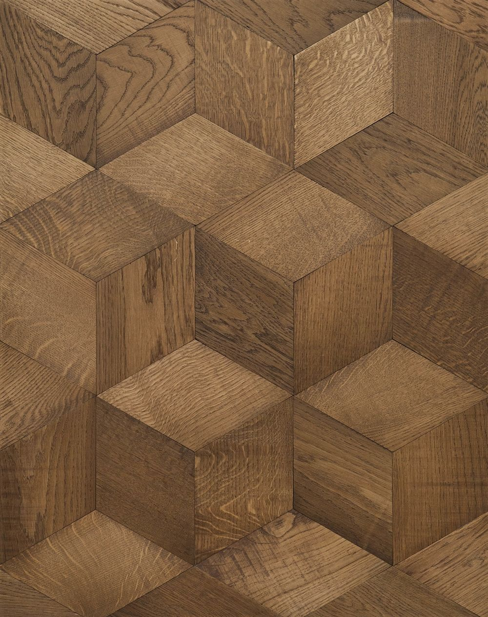 Patterns walking on wood floordesign pinterest woods patterns walking on wood wooden flooringtile dailygadgetfo Image collections
