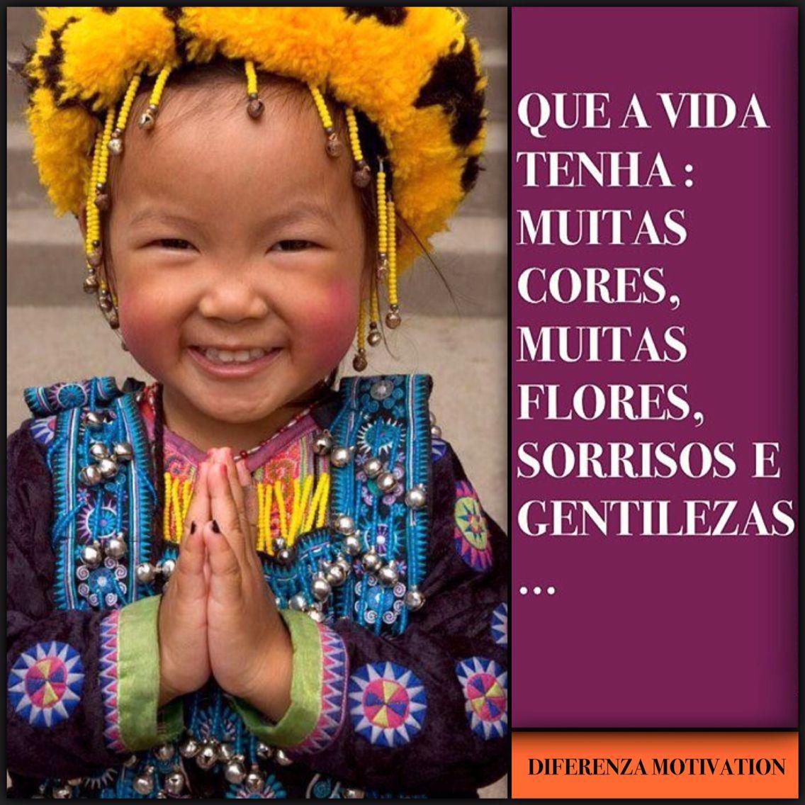 DIFERENZA MOTIVATION BOM DIA !!!!! ACALME A MENTE , CUIDE DO SEU CORPO E MANTENHA O CORAÇÃO FELIZ !!! ÓTIMO DOMINGO !!!! #diferenzamotivation #bomdia #amor #motivação #foco #inspira #inspiração #trabalho #sorrisos #domingo #felizdomingo #sorriamuito #deusnocomando #sucesso #prosperidade #viagem #gratidão #asia #travelling #trip #colors #flowers #sucesso #smile #borboletas #diversão #fé #faith #felicidade #confiança #forçadevontade