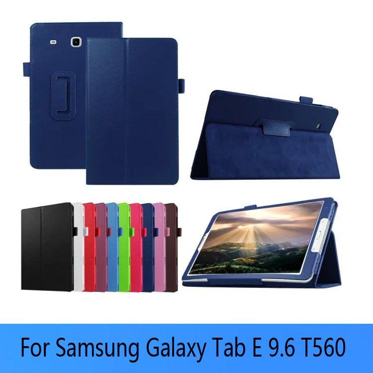 custodia samsung tablet e 9.6
