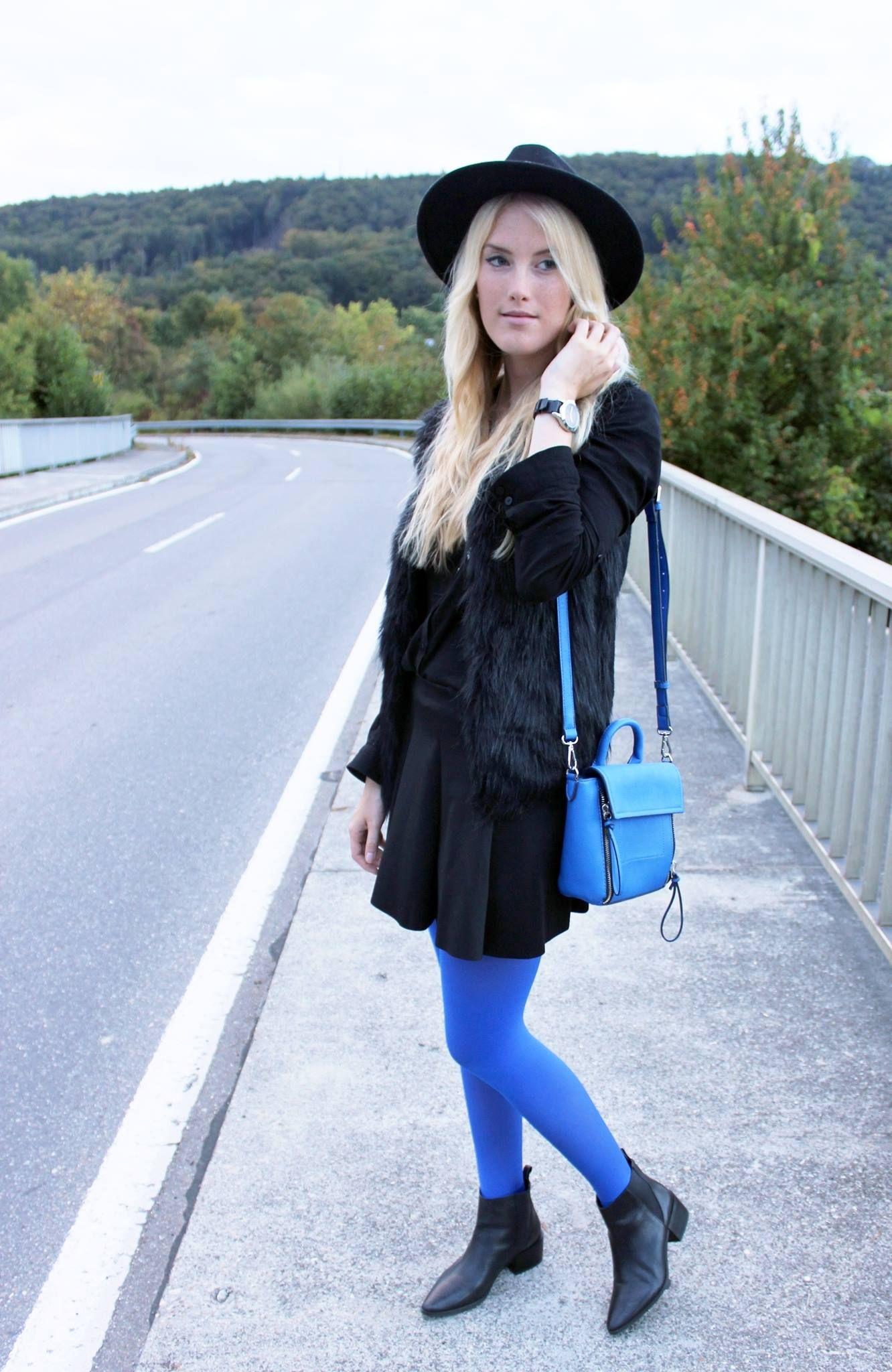 Jetzt für Joana mit blue ELECTRIC voten & 500 Euro Shopping-Geld gewinnen! Hier geht´s zum BELSANA Fashion-Contest 2014: https://www.facebook.com/belsana.bamberg