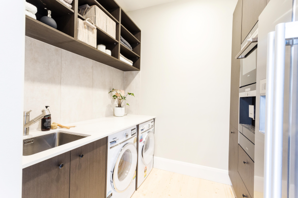 Pantry  butlers and laundry combined   Google Searchpantry  butlers and laundry combined   Google Search   house  . Kitchen Laundry Combo Designs. Home Design Ideas