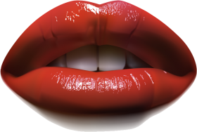 Lips Png Red Color Lips Png Image With Transparent Background Png Free Png Images In 2021 Lip Colors Red Color Color