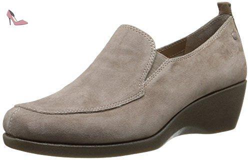 Hush Puppies Vanna Cleary Flat - Chaussures hush puppies (*Partner-Link)