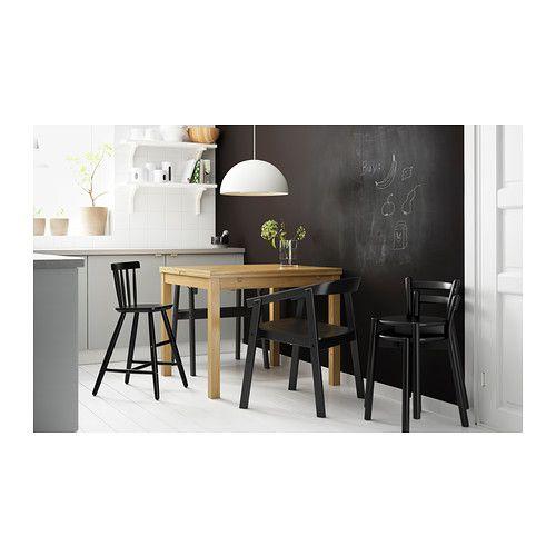 IKEA 365+ BRASA Kattovalaisin IKEA Varjostimen sisään jäävän muovisen heijastussuojan ansiosta valo ei häikäise.
