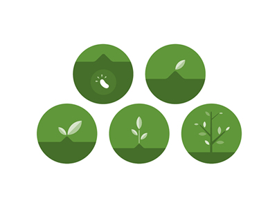 12 Flower Pot Icon Png Plant Icon Png Icons Flower Icons