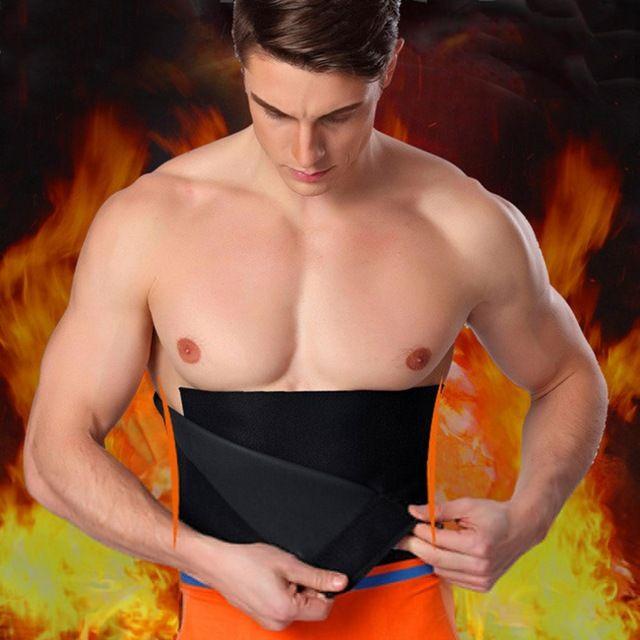 тренировки для сжигания жира для мужчин щитовидка