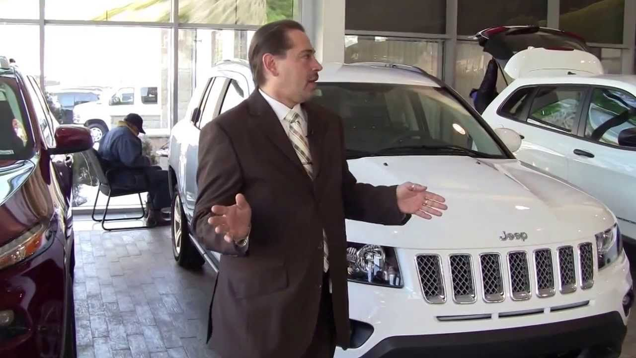 Presidents Day Amazing Incentives On Jeep Dodge Suvs Videos