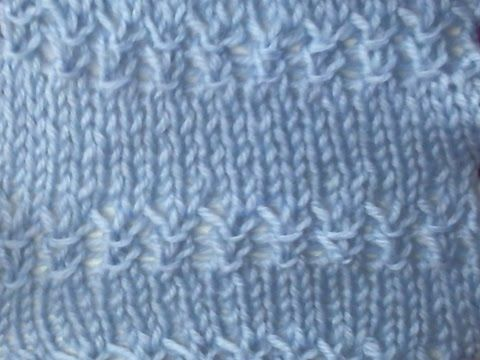 acquista il più recente prestazione affidabile vendita più economica Pin su knitting