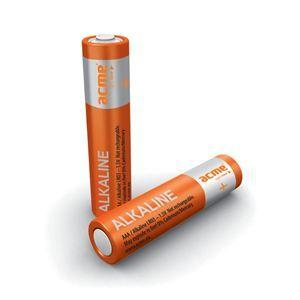 بازار اینترنتی ترنج Acme Lr03 Super Heavy Duty Battery 6pcs Acme Heavy Duty Heavy