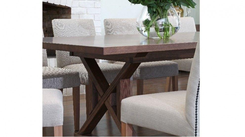 Lombardozzi Dining Table