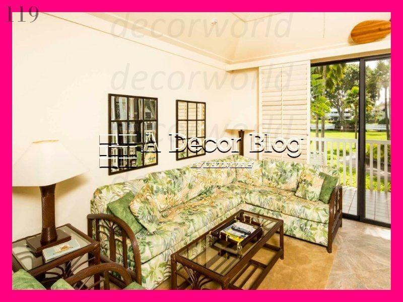Photo of open kitchen interior,kitchen interior apartment,kitchen interior cabinets,kitch…