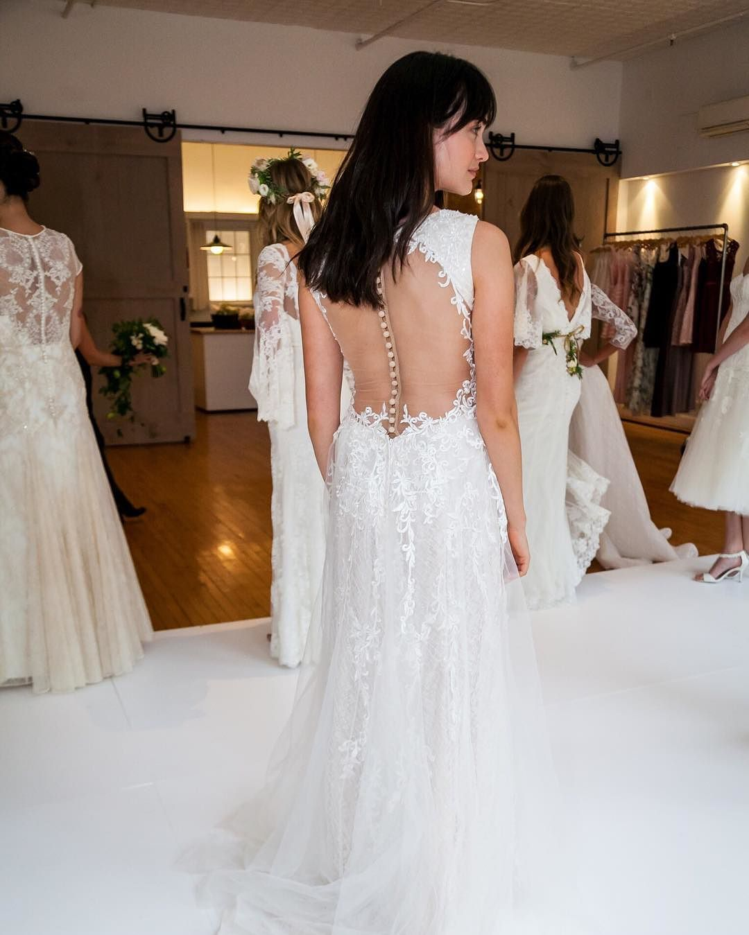 Pin by davidus bridal on shop the look pinterest dress ideas