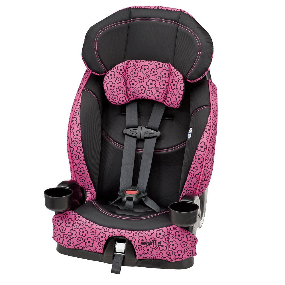 Babies R Us Car Seat Accessories Toddler Booster Neutral Toys